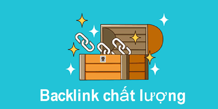 nguon backlink chat luong cho website